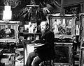 Albert Guillaume 1913.jpg