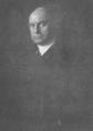 Albert Heine 1918 Franz X. Setzer.png