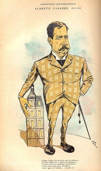 File:Alberto Casares caricatura.jpg
