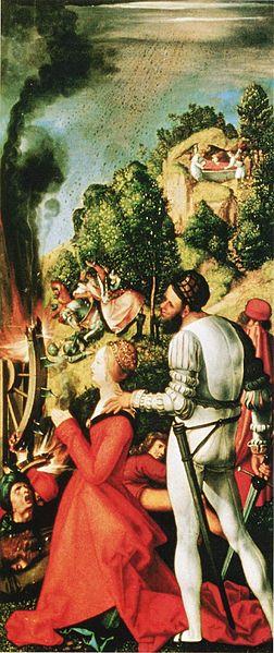 File:Albrecht Dürer 039.jpg