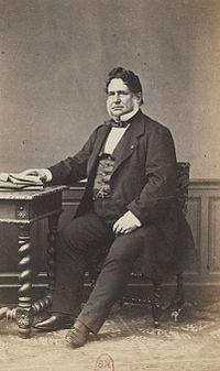 Album des députés au Corps législatif entre 1852-1857-Arman.jpg