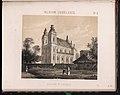 Album lubelskie. Oddzial 2. 1858-1859 (8265343).jpg