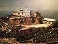 Alcatraz - panoramio (5).jpg