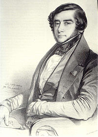 Альчиде Dessalines d'Orbigny 1802.jpg