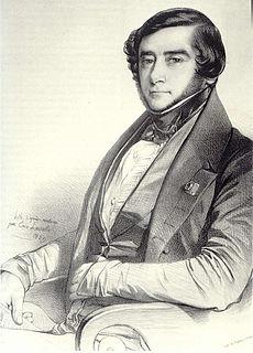 Alcide dOrbigny French scientist