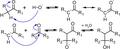 Aldol-condensation.png