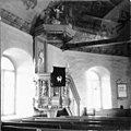 Ale-Skövde kyrka - KMB - 16000200151510.jpg