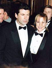 Алек Болдвін и Бейсінгер в 1994 925d432e34c14