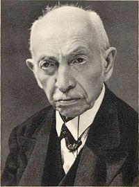 Aleksander Brückner 1939.jpg