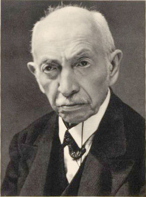 Aleksander Brückner - Image: Aleksander Brückner 1939
