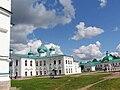 Aleksander monastery.jpg