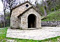 Alessandria del Carretto (CS), 2010, sui sentieri del Pollino verso il Monte Sparviere. (2).jpg