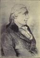 Alexander Brymer.png