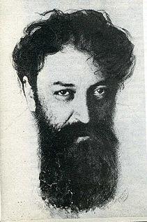 Alexander Kugel