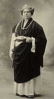 Alexandra David-Néel French explorer, spiritualist, Buddhist, anarchist and writer