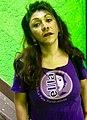 Alexandra Rodríguez de Ruíz.jpg
