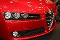 Alfa Romeo - Flickr - yuichirock.jpg