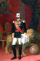 Alfonso XII of Spain