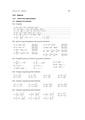 Algebra1 esercizi pr notevoli.pdf