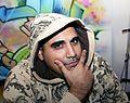 Ali As - YOU 2008 Berlin (6681).JPG
