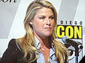 Ali Larter at WonderCon 2010 1.JPG