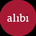 Alibi-logo-2015.png