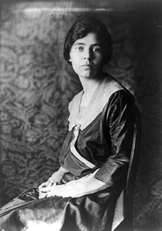 Alice Paul cph.3a38295.jpg