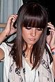 Alizée Jacotey as DJ - Ritz Club - Paris - 2010-06-18 - DSC5482.jpg