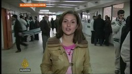 File:Aljazeeraasset-GAZAATTACKD29128D540.ogv