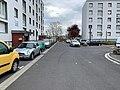 Allée Guynemer - Noisy-le-Sec (FR93) - 2021-04-18 - 1.jpg