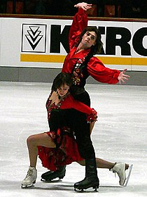 Alla BEKNAZAROVA & Vladimir ZUEV Nebelhorn-Trophy 2007 - 2.jpg