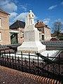 Allery, Somme, fr, monument (2).JPG