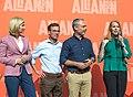 Alliansen in 2018-2.jpg