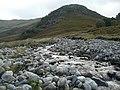 Allt Innis na Larach, Glen Strathfarrar. - geograph.org.uk - 1526599.jpg