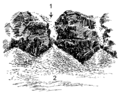 Alluvial cones (PSF).png