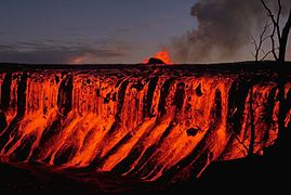 Aloi lava cascade 30 december 1969.jpg