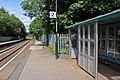 Along platform 2, Ruabon railway station (geograph 4024502).jpg