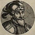 Alonso de Alvarado.jpg