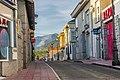 Alpedrete, Spain.jpg