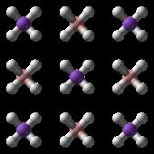 Alpha-sodium-borohydride-xtal-2007-3D-balls.png