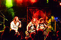Alpha Tiger – Hamburg Metal Dayz 2014 04.jpg