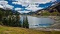 Alps of Switzerland DSC 9421-3 (14339123063).jpg