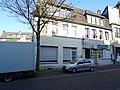 Alsdorf Broicher Str 22 Stolperstein.jpg