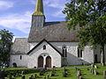 Alstadhaug kirke 001.JPG