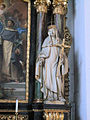 Altötting Basilika Sankt Anna 030.JPG
