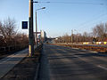 Alt-Hohenschönhausen Rhinstraße 02.jpg