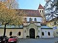Alte Kapelle Nordportal.jpg