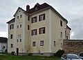Alte Volksschule, Birkfeld 03.jpg
