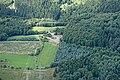 Altena Hochspannungsleitung FFSW PK 5345.jpg
