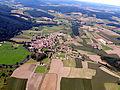 Altendorf Landkreis Schwandorf 2011 02.jpg